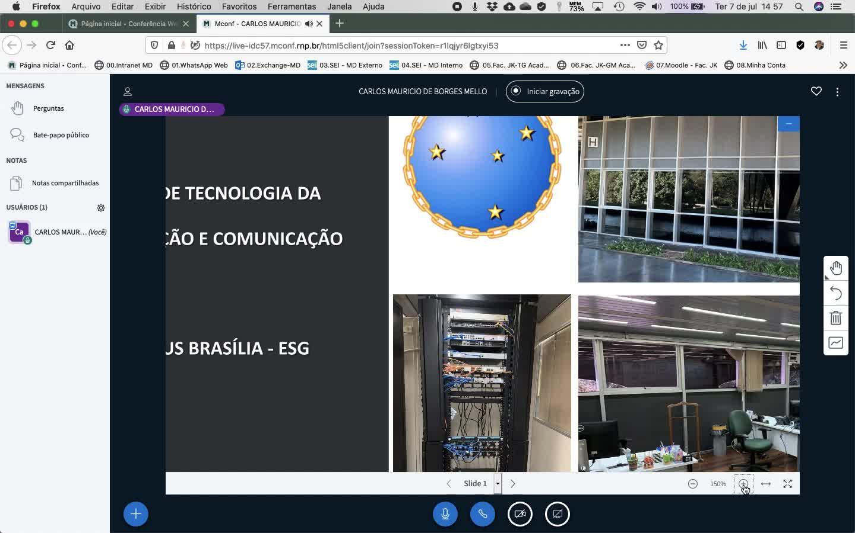 02-1 - Ferramentas de apresentação -  navegação e zoom