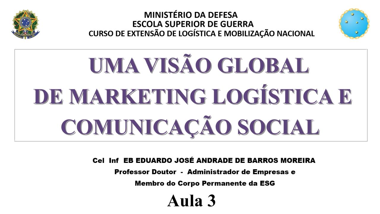 Cel Barros Moreira-3