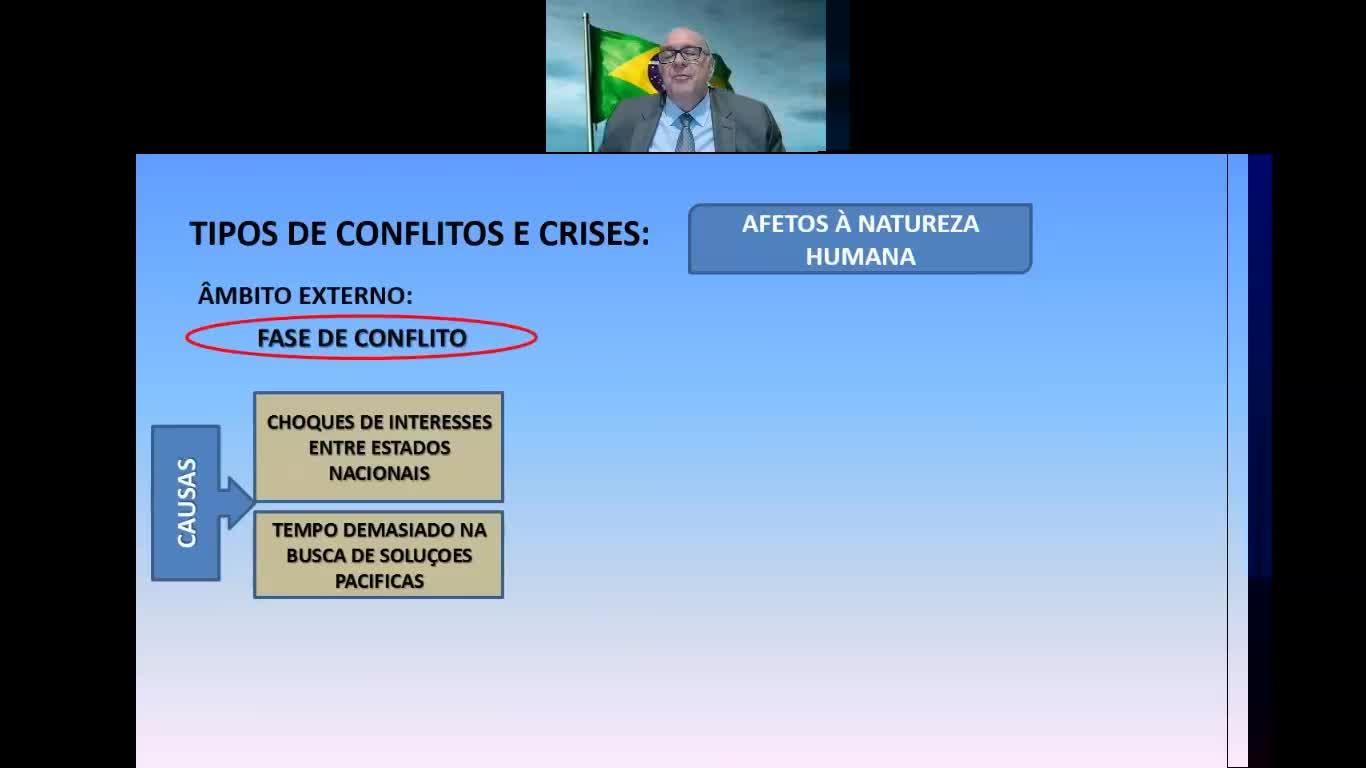 VIDEOAULA ESTRATEGIA NACIONAL 2ª PARTE - CEMC 2021