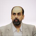 Rodrigo Silva de Oliveira Campos