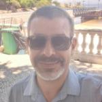 Fabio Perdonati