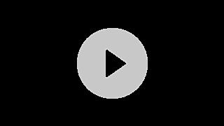 Fundamentos Axiológicos - Professora Leonor - Videoaula 3