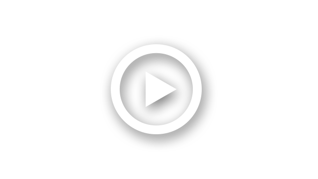Vídeo Institucional Escola Superior de Guerra