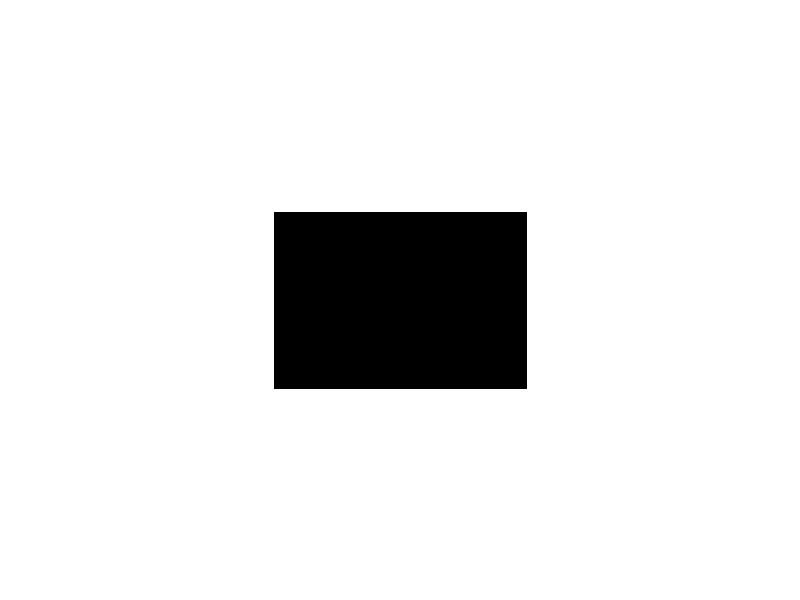 As Contribuições da P&D da Área Militar para a Tríplice Hélice